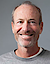 Paul Loeb's photo - CEO of Command Transportation