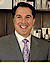 Paul M.Lieber's photo - Co-Founder & CEO of Royal Labs