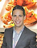 Paul Mastronardi's photo - President & CEO of Sunset Produce