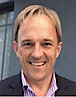 Paul Ostergaard's photo - Chairman & CEO of Norwood Systems