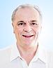 Paul Pednault's photo - President of Sponsorium