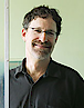 Paul Regensberg's photo - Founder & CEO of RainCastle