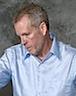 Paul Rowan's photo - President of Petessential