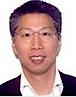 Paul Shen's photo - Founder & CEO of TVU