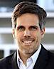 Paulo Sergio Kakinoff's photo - President & CEO of GOL