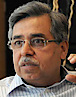 Pawan Munjal's photo - Chairman & CEO of Hero MotoCorp