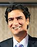 Pawan Uberoy's photo - President & CEO of engreen