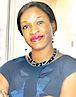 Peju Adebajo's photo - CEO of Mouka Limited.