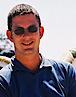 Per-Anders Wendin's photo - CEO of InnLink