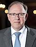 Per Hornung Pedersen's photo - CEO of PNE Wind