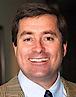 Peter C. Wijnbergen's photo - President & CEO of Norbord