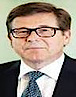 Peter C Wasow's photo - CEO of Aluminalimited