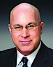 Peter G. George's photo - President & CEO of Fidelis Security