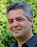 Peter Ackerman's photo - President & CEO of IAG