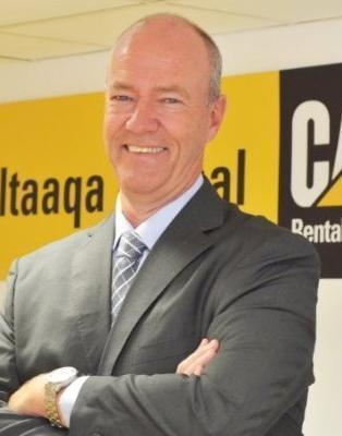 Altaaqa Global ceo
