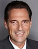 Peter Fankhauser's photo - CEO of Thomas Cook Group