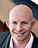 Peter Fish's photo - Founder of Go Fish Client Catchers