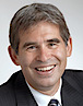 Peter W. Hart's photo - President & CEO of Rideau Recognition, Inc.