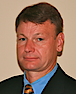Peter Heiland's photo - CEO of KIT Digital