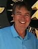 Peter Marte's photo - President & CEO of Hannah Solar