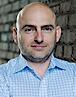 Peter Platzer's photo - CEO of Spire