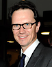 Peter Rice's photo - Chairman & CEO of FOX