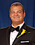 Peter Sacco's photo - President of PTS Data Center Solutions, Inc.