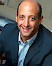 Peter Sallick's photo - Co-Founder & CEO of Dering Hall