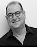 Peter Skillman's photo - CEO of CinemaLive