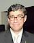 Peter Van Velzen's photo - CEO of PANalytical