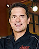 Peter Wasmer's photo - CEO of Chrome Capital