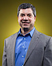 Peter Weber's photo - CEO of Carpathia, Inc.