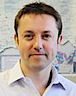 Peter Wells's photo - CEO of Upwind Solutions
