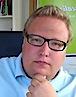 Petteri Muilu's photo - CEO of Get Localization