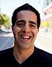 Peyman Nilforoush's photo - Co-Founder & CEO of NetShelter