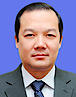 Pham Duc Long's photo - CEO of VNPT