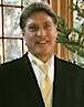 Phil Bettenburg's photo - President of North American Systems