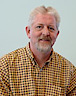 Phil Chapman's photo - President of FRS Software
