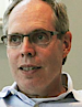 Phil Johnson's photo - CEO of PJA