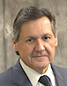 Philip Lake's photo - President of Knight Security Systems