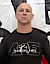Phil Ross's photo - Founder & CEO of Phil Ross