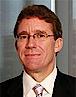 Philip O. Nolan's photo - CEO of Camber Corporation