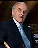 Philip Balboni's photo - Co-Founder & CEO of GlobalPost