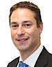 Philip Ellis's photo - Founder of Optima Corporate Finance