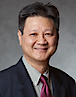 Philip Lee's photo - President & CEO of PHT