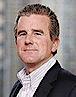 Philip O'Quigley's photo - CEO of Falcon Oil & Gas