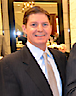 Philip Williamson's photo - Chairman & CEO of Williamson-Dickie Manufacturing Company