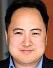 Phillip Hyun's photo - President of LAKANA
