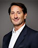 Pierre Le Tanneur's photo - Founder & CEO of Spotless Group SAS