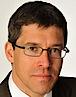 Pierre Luzeau's photo - CEO of Novacap